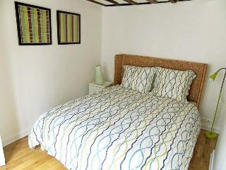 Marais your 2BR appt for 1120€/W-Pecquay #451 - Paris vacation rentals