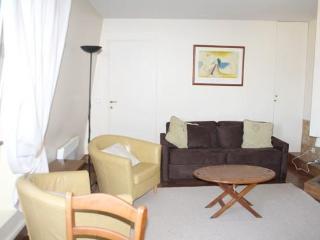 Great 1 BR/1BA Marais Condo Rue Thorigny apt #161 - Paris vacation rentals