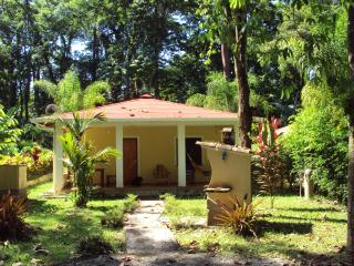 La Perla del Caribe - Villas - Puerto Viejo de Talamanca vacation rentals