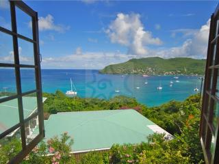 Coco's Villa - Bequia - Lower Bay vacation rentals