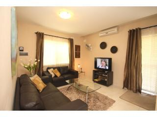 Luxury, Air-conditioned, & Licenced Penthouse - Haz-Zebbug vacation rentals