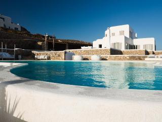 Villa Eurydice - Mykonos vacation rentals
