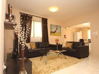 Stylish Apartment in the Heart of Malta sleeps 8 - Haz-Zebbug vacation rentals