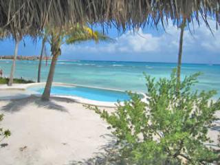 Casa del Agua - Puerto Aventuras vacation rentals
