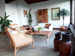 Casa Vista Azul - Buzios vacation rentals