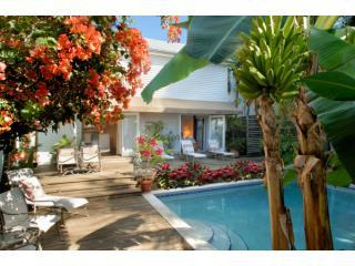Pin11 - Pineapple Cottage Key West - Key West - rentals