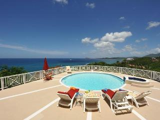 Villa Marbella Luxury Loft - Saint Thomas vacation rentals