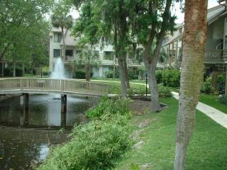 1810A.JPG - Spacious Villa Within Two Blocks of Beach - Tennis - Hilton Head - rentals