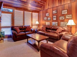 Payday 163 - Park City vacation rentals