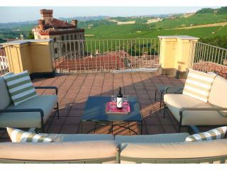 TorreBarolo in Barolo, Cuneo, Piedmont, Italy - Murazzano vacation rentals