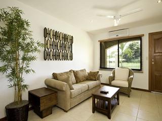 La Carolina Condo 8 - Brasilito vacation rentals