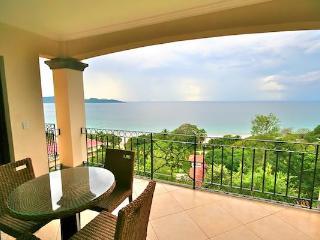 Oceanica Condo 816 - Guanacaste vacation rentals