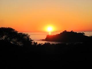 Villa Catalina Townhome #14-Bella Vista del Mar - Playa Potrero vacation rentals