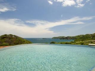 Villa Catalina Townhome #15 - Playa Potrero vacation rentals