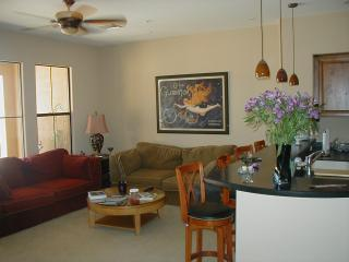 Gorgeous Newer Grayhawk (Encore) Condo - Spring Di - Scottsdale vacation rentals
