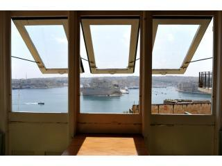 pic5 apt 1 - Vallettastudios - Valletta - rentals
