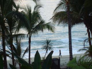 Beach.JPG - Templito - Sayulita - rentals