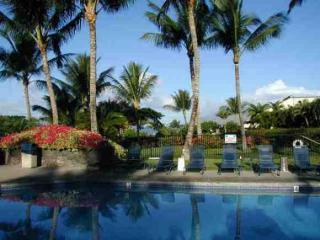 Newly Remodeled Luxury Poolview Maui Kamaole 2BR - Kihei vacation rentals