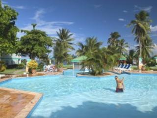 C5 - San Pedro vacation rentals