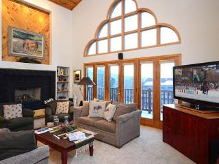Giant View Lodge - Steamboat Springs vacation rentals