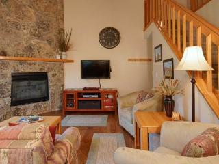 The Pines Condominiums - P201D - Steamboat Springs vacation rentals
