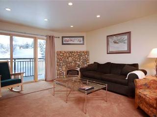 Scandinavian Lodge and Condominiums - SL106 - Steamboat Springs vacation rentals