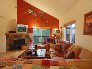 Villas at Walton Creek - V1474 - Steamboat Springs vacation rentals