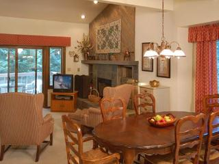 Winterwood Townhomes - WIN08 - Steamboat Springs vacation rentals