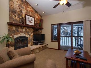 Winterwood Townhomes - WIN11 - Steamboat Springs vacation rentals