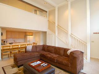 Fifth Avenue Unit 204 - Aspen vacation rentals