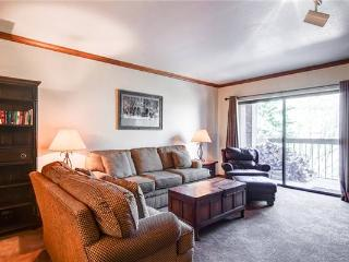 PARK STATION 232 (2 BR): Near Town Lift! - Heber City vacation rentals