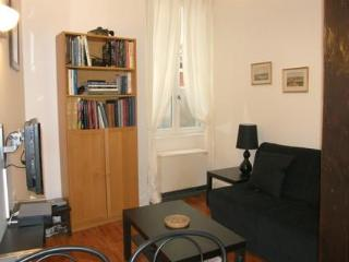 Nice House - 1BR on Rue des Ecouffes - apt #577 - Chessy vacation rentals