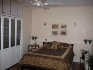 "Bedroom - ""A Tree Grows In Brooklyn"" Apartment rental - Brooklyn - rentals"