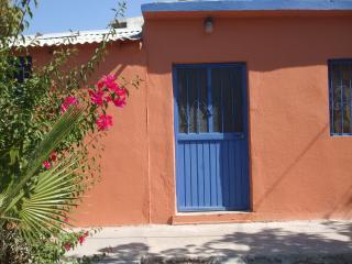 Casa Republica - Affordable, Clean, Great location - La Paz vacation rentals