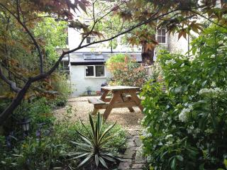 Cambridge Short-Term Let Cottages, Cambridge, UK - Cambridge vacation rentals