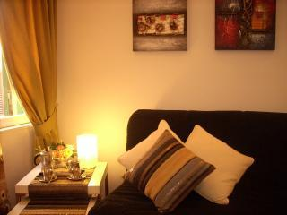 Luxury  sweet home : LAST MINUTE !! - Rome vacation rentals