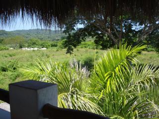 CASA FANTASTICA! 10 minute walk to beach & town! - Bucerias vacation rentals