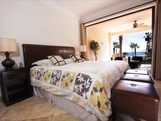 Luxury Beachfront Condo at Affordable Prices - San Jose Del Cabo vacation rentals