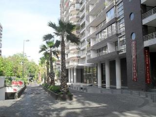 PROVIDENCIA from USD$65 to 115 p/night 2 or 4 peop - Santiago vacation rentals