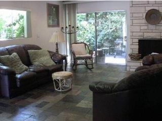 3 Br 3 Ba  Beverly Hills area Townhome - Los Angeles vacation rentals