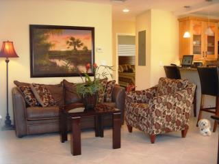 4557 poincianabrandnew 019n - $199-299/NT- 3/1 HOME, BEACH 1 BLOCK -LAUD BY SEA - Fort Lauderdale - rentals