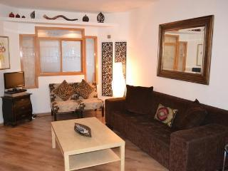 1,2,3,4 and 5 Bedroom Apartments -Budget to Luxury - Jerusalem vacation rentals
