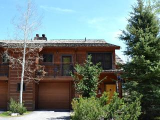 Moose Creek 35 - Jackson Hole Area vacation rentals