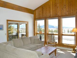 Nez Perce D5 - Wyoming vacation rentals
