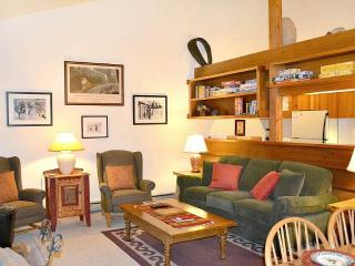 Tamarack 623 - Wilson vacation rentals