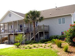 A Timeout - Emerald Isle vacation rentals