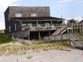 Apex House - Emerald Isle vacation rentals