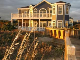 Magical Dreams - Hubert vacation rentals