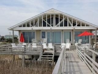 Metro - Emerald Isle vacation rentals
