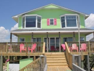 Pink Flamingo - Emerald Isle vacation rentals